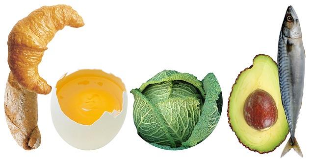Nový způsob stravování vám přinese lepší zdraví