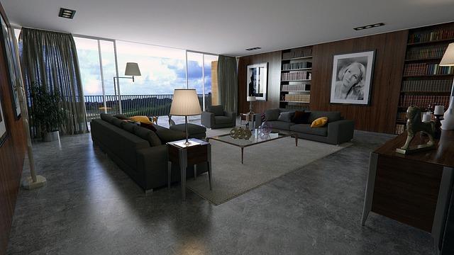 Vůně domova… Jak ji vytvořit?