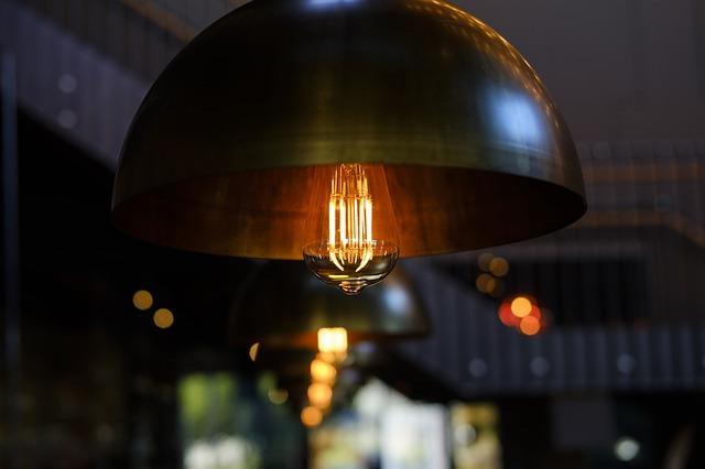 Žárovky, se kterými ušetříte